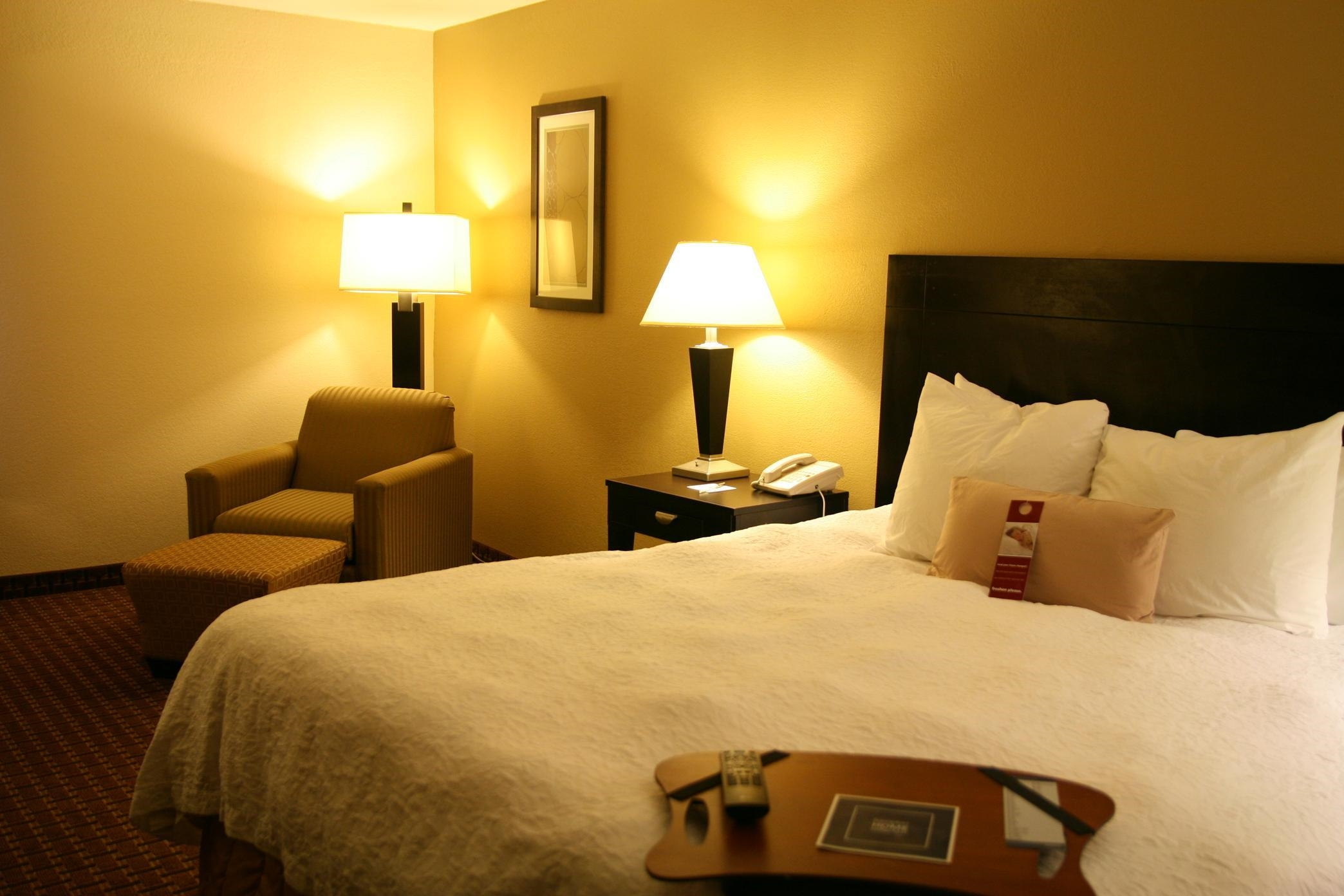 Hampton Inn Biloxi/Ocean Springs image 15
