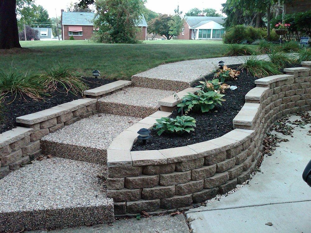 Pebblestone Floors LLC image 0