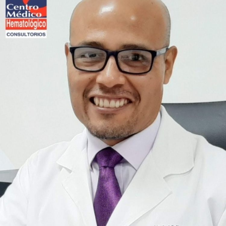 GINECOLOGO OBSTRETA : Dr. José Delio Flores Collanqui