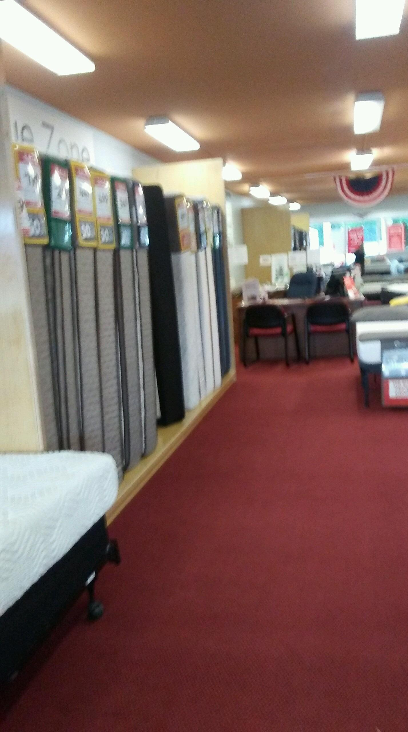Mattress Firm Whitehall South image 6