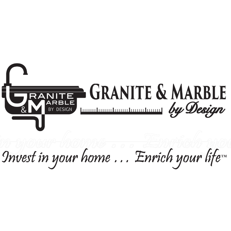 Granite & Marble By Design