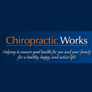 Chiropractic Works image 2