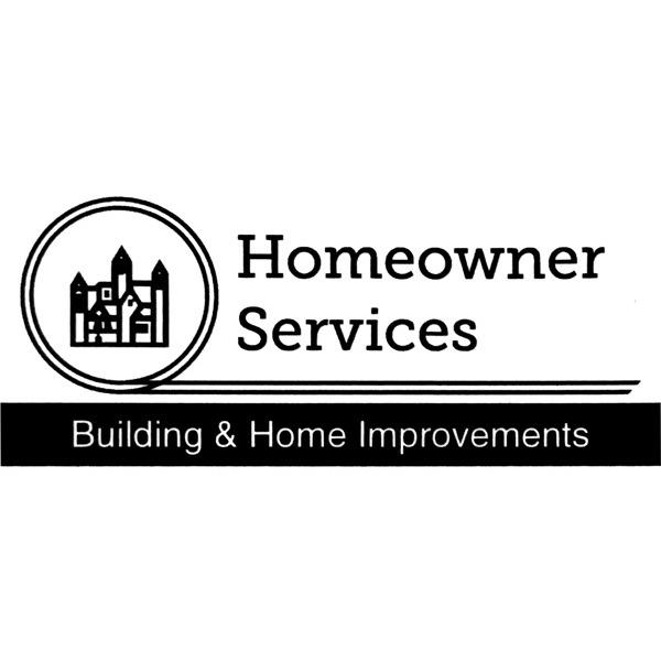 Homeowner Services Of Michigan LLC
