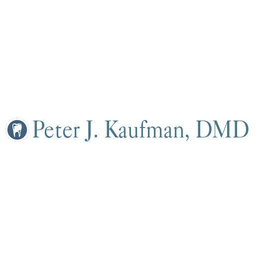 Peter J. Kaufman, DMD