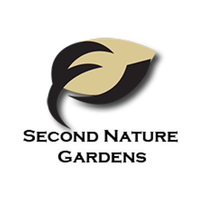 Second Nature Gardens