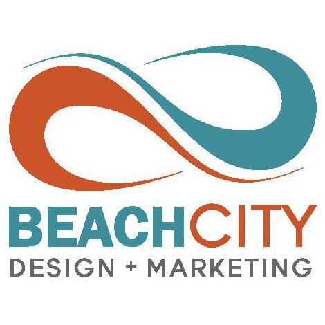 Beach City Design image 0