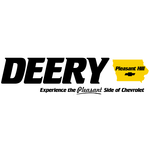 deery brothers chevrolet inc in pleasant hill ia 50327 citysearch. Cars Review. Best American Auto & Cars Review