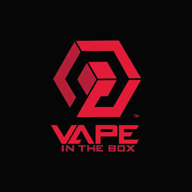 Bulk Vape Pods Online - Juul Pods Wholesale and more | Vape