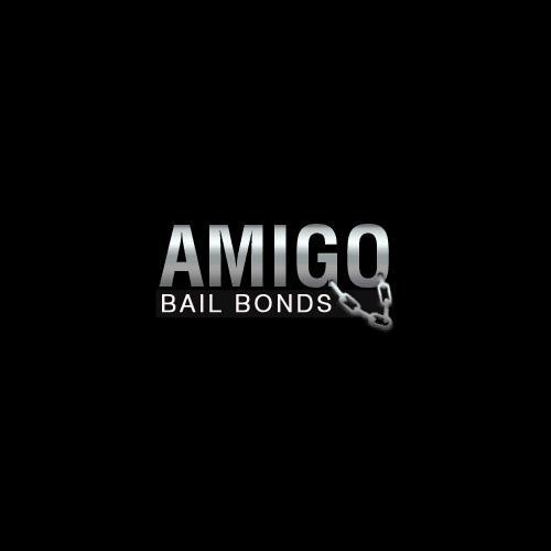 Amigo Bail Bonds
