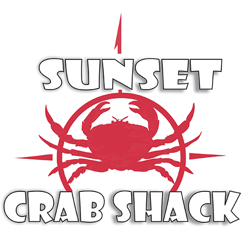 Sunset Crab Shack image 0