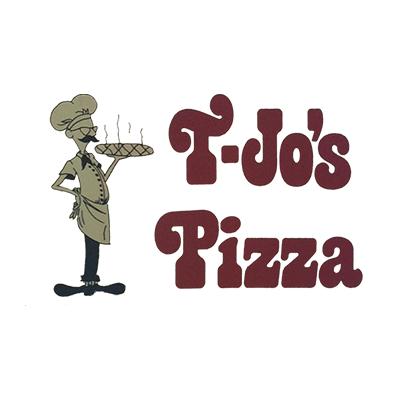 T-Jo's Pizza