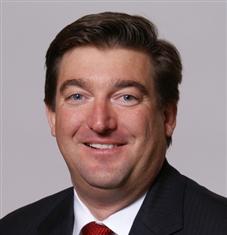 Frank Faverzani - Ameriprise Financial Services, Inc. - Linwood, NJ 08221 - (609)653-0052 | ShowMeLocal.com