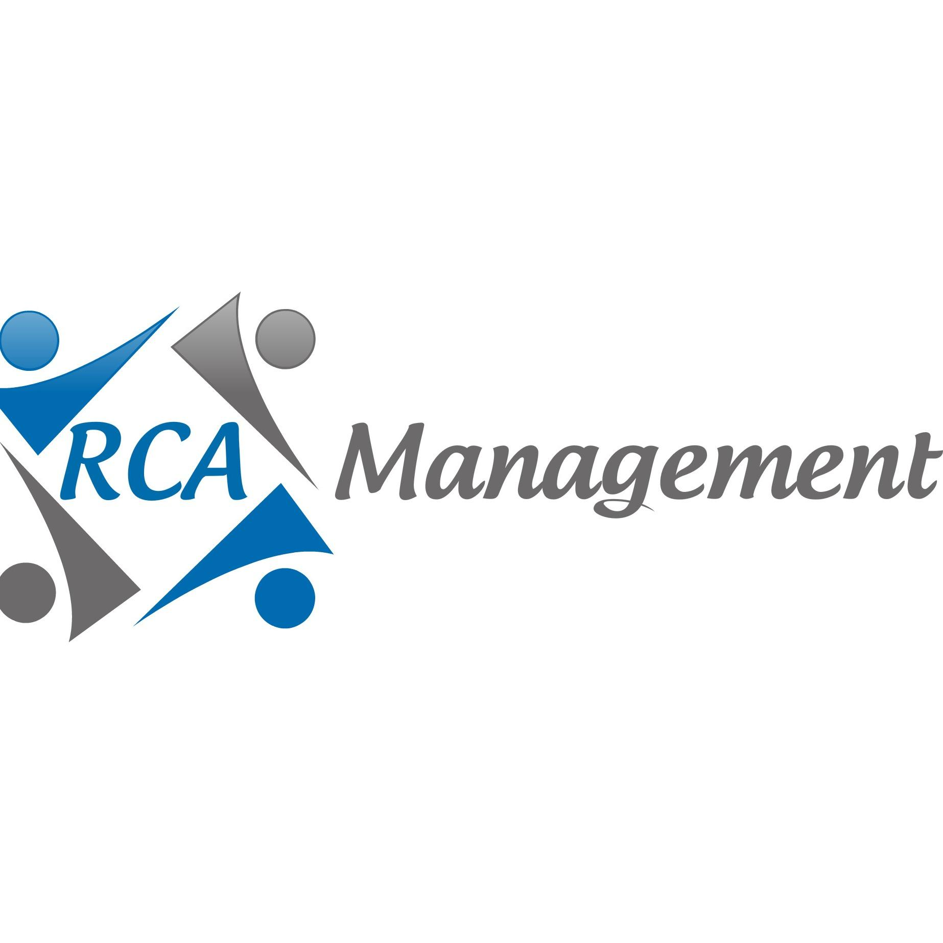 RCA Management