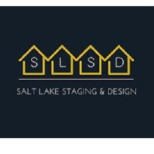 Salt Lake Staging & Design image 2