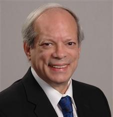 William Utanski - Ameriprise Financial Services, Inc. - Ft Lauderdale, FL 33301 - (954)308-4900 | ShowMeLocal.com