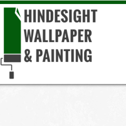 Hindesight Wallpaper & Painting