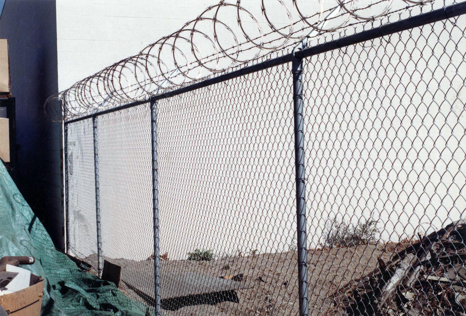 Mission Fence & Patio Builders in Rosemead, CA, photo #10
