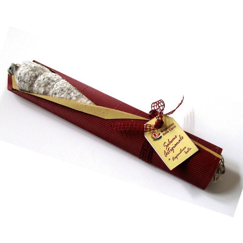 La carteria articoli in legno produzione e ingrosso - Ingrosso bevande piano tavola ...