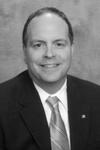 Edward Jones - Financial Advisor: Jeffrey A Prebish