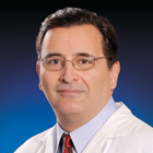 Dr. Luis Andres Dibos, MD