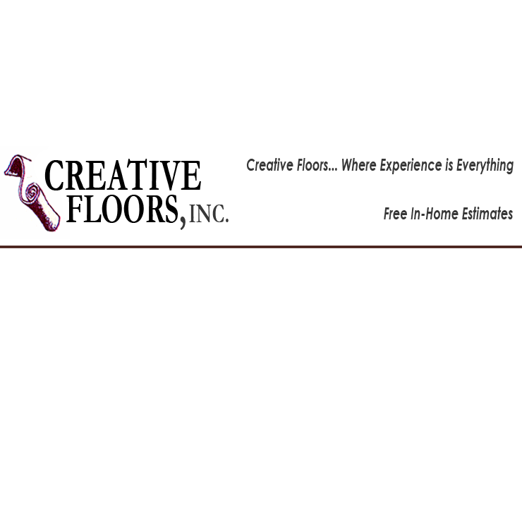 Creative Floors Inc In Jefferson Ma 01522 Citysearch