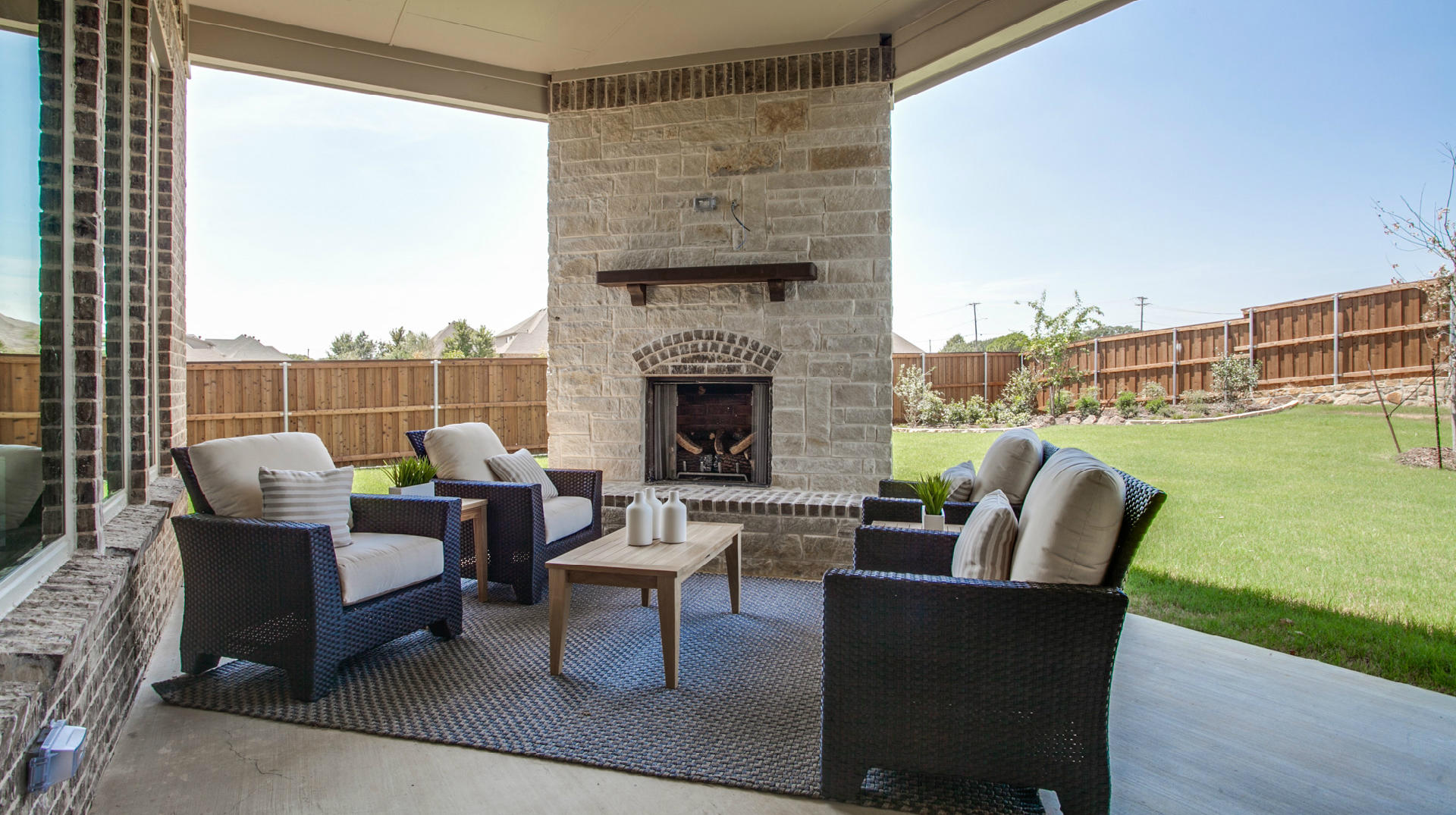 Reserve at Forest Glenn by Pulte Homes image 9