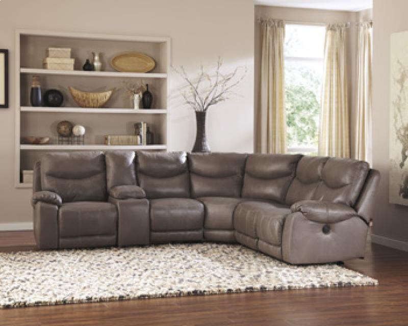 Coble Furniture, Inc. image 1