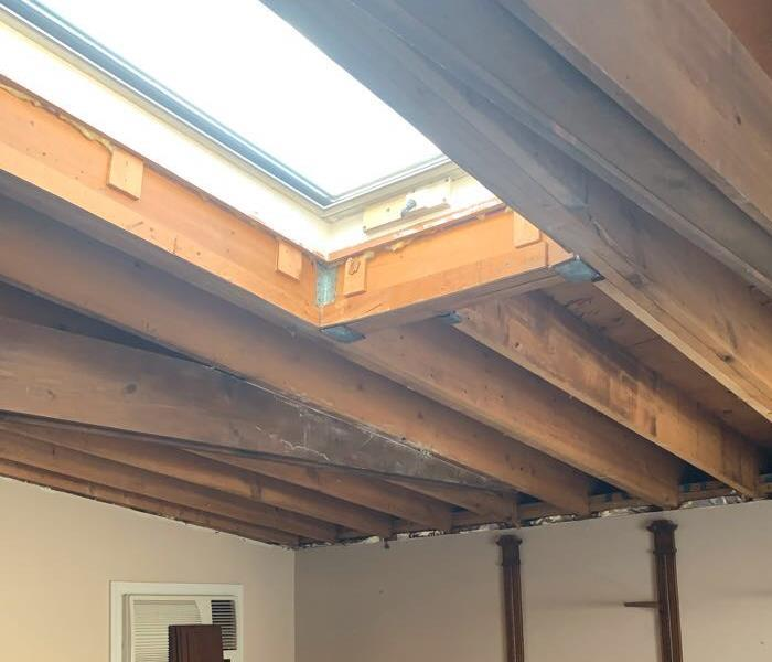 SERVPRO of Long Beach / Oceanside image 13