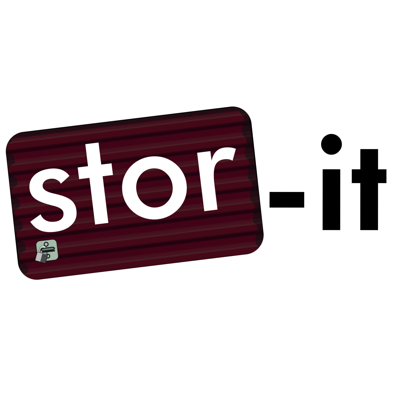 Stor-It Appleton