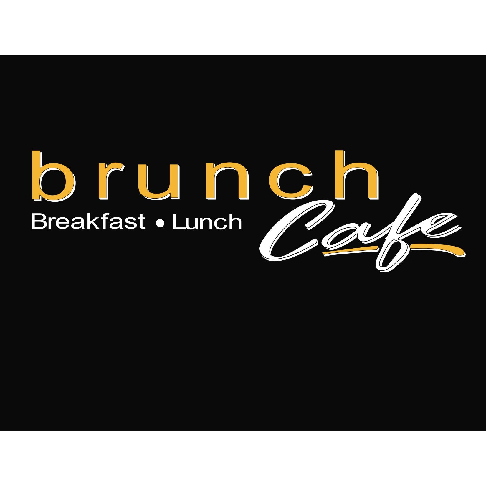 Brunch Cafe-Huntley