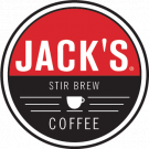Jack's Stir Brew Coffee