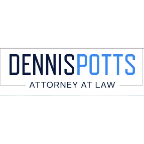 Dennis W. Potts Attorney At Law