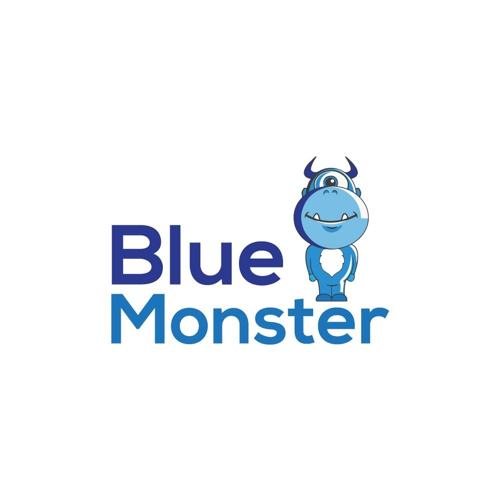 Blue Monster, LLC
