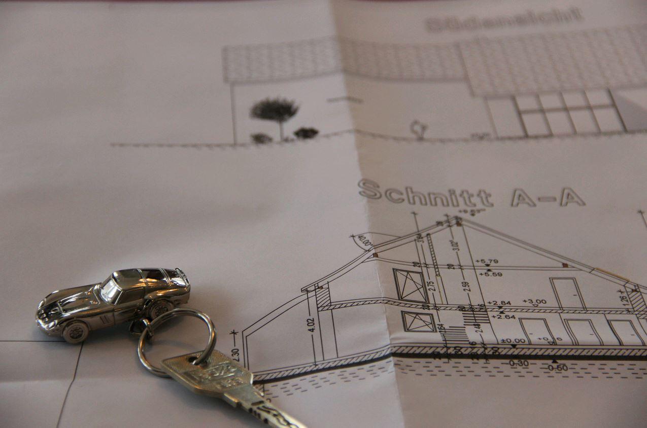 ostermeier wohnbau gmbh in mainburg ffnungszeiten adresse. Black Bedroom Furniture Sets. Home Design Ideas