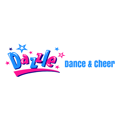 Dazzle Dance & Cheer image 9