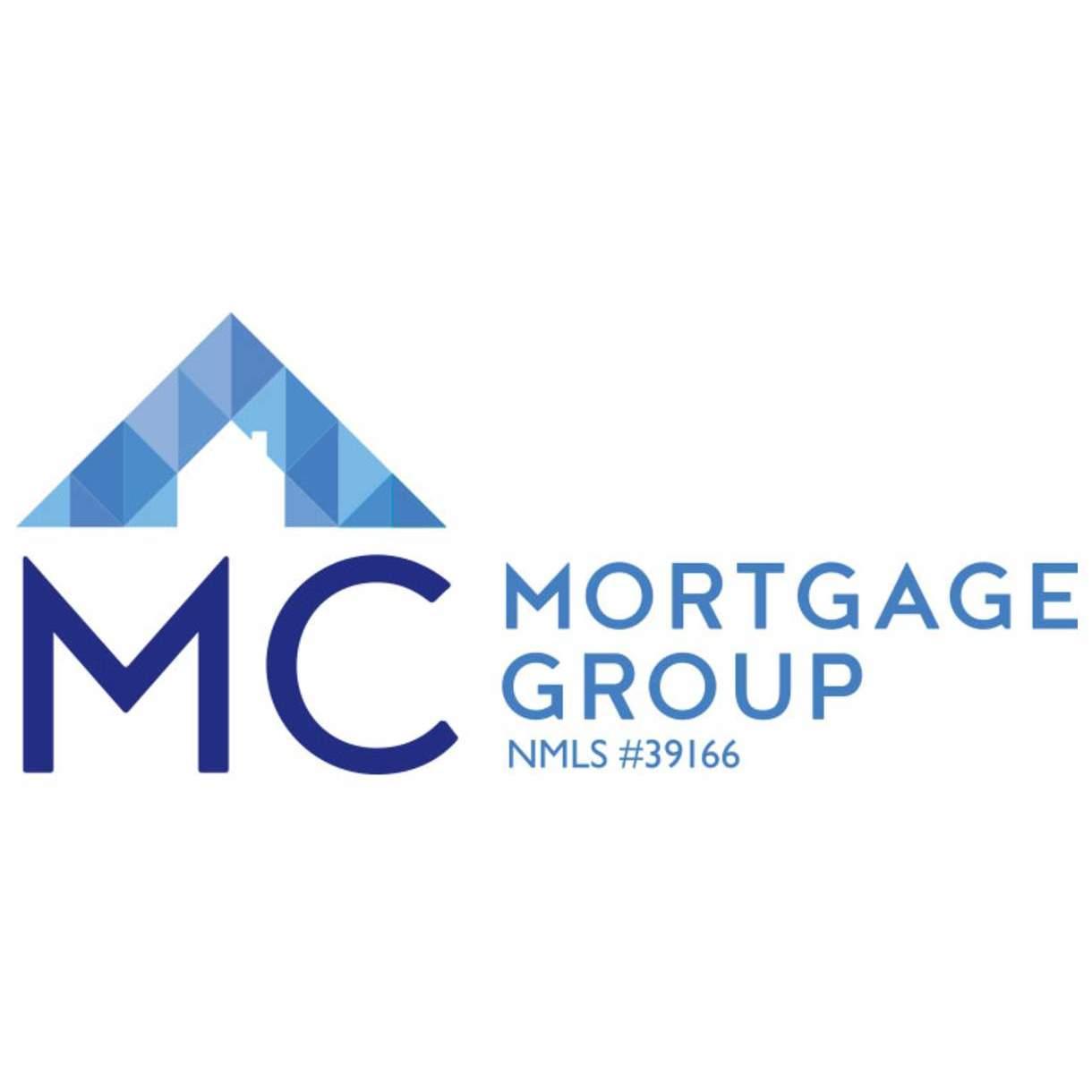 MC Mortgage Group