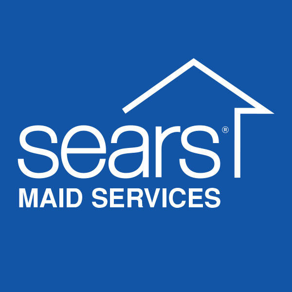 Sears Maid Services - CLOSED