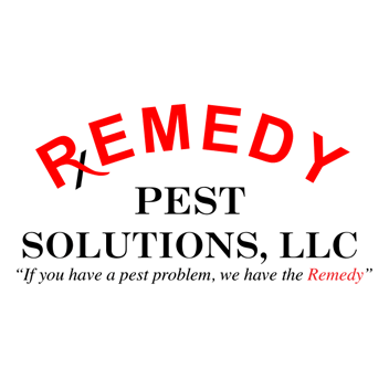 Remedy Pest Solutions - Jacksonville, FL 32211 - (904)323-3320 | ShowMeLocal.com