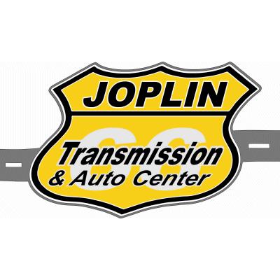 Joplin Transmission & Auto Center image 4