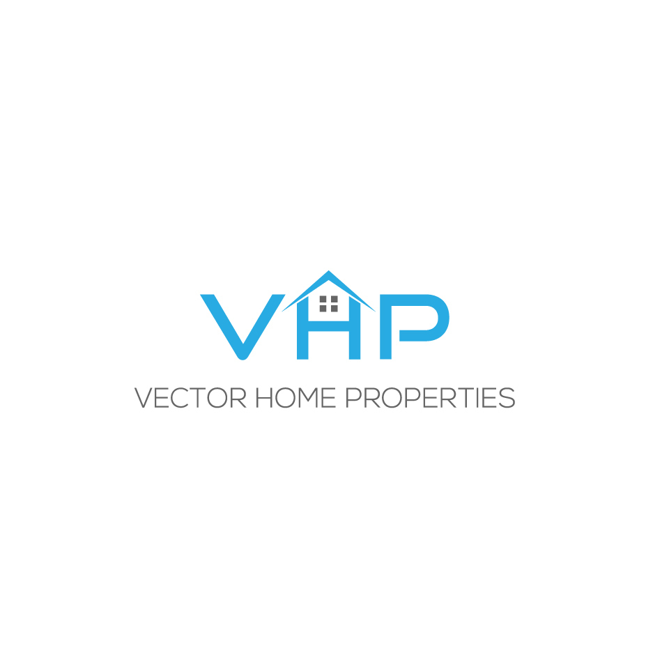 Vector Home Properties image 4