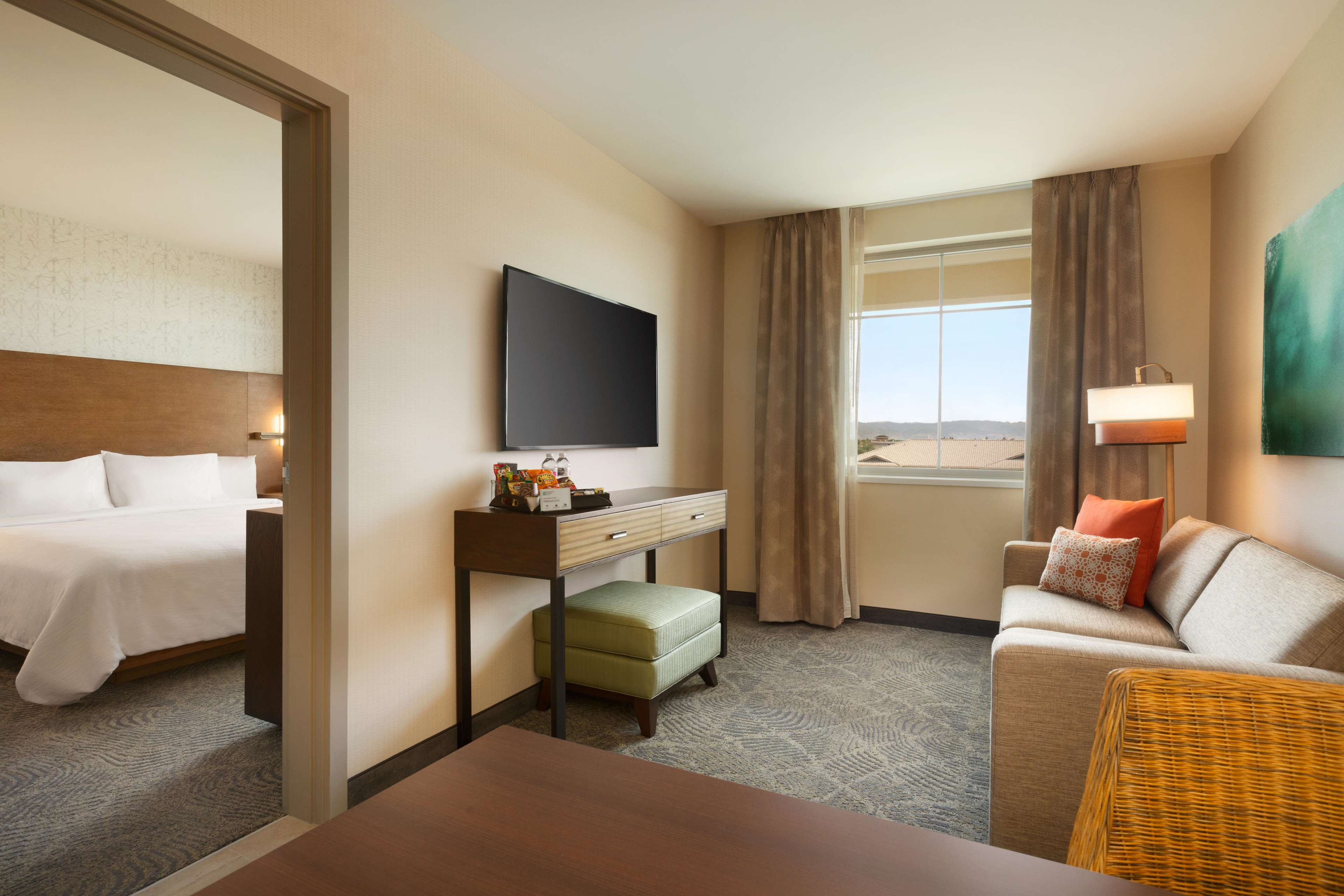 Embassy Suites by Hilton Oahu Kapolei image 25