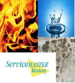 ServiceMaster Restoration Services image 2