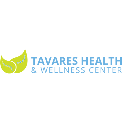 Tavares Health And Wellness Center