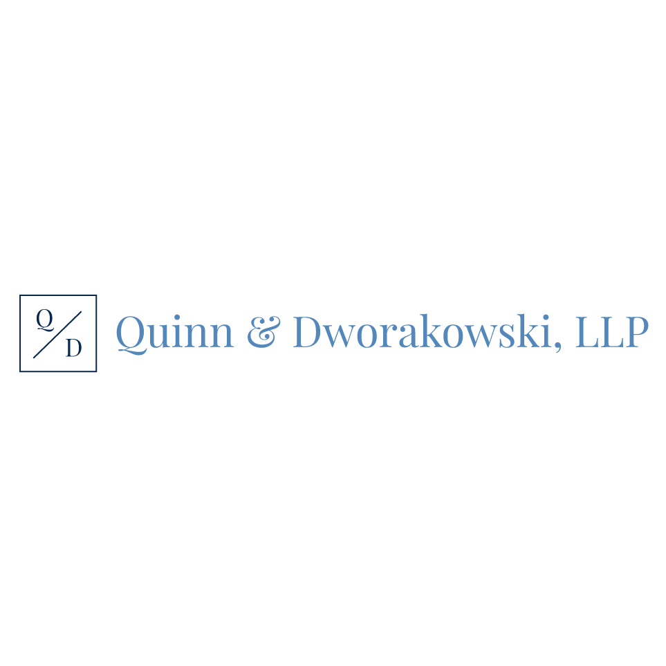 Quinn & Dworakowski, LLP