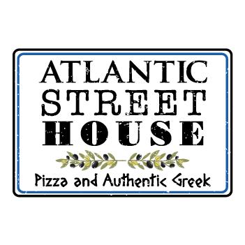 Atlantic Street House image 3