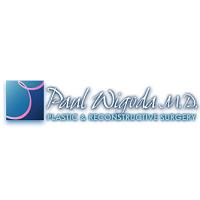 Dr. Paul Wigoda in Fort Lauderdale, FL, photo #1