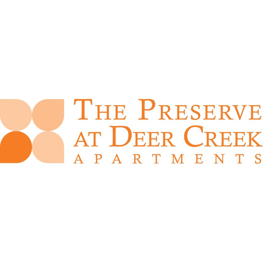 The Preserve at Deer Creek Apartments image 11