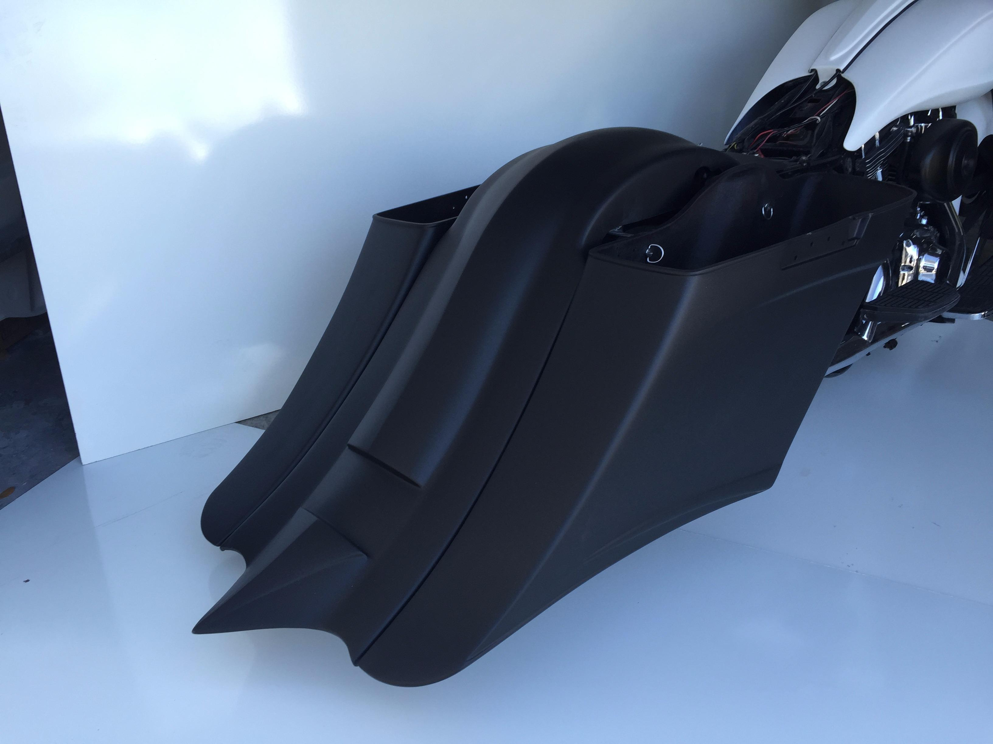 Top Custom Baggers image 1