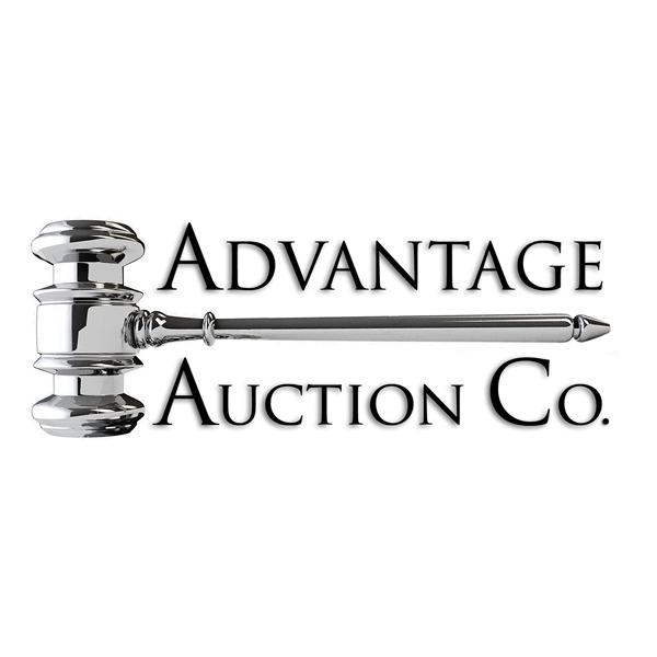 Advantage Auction Company