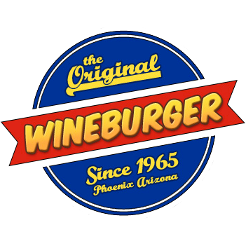 The Original Wineburger